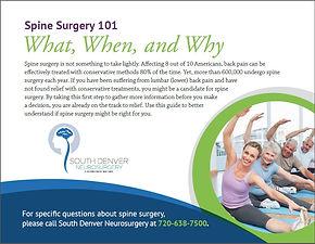 Spine Surgery 101 image.JPG