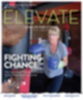Elevate Fall 2016-1.jpg