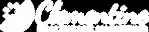 CLEM Logo_REV.png