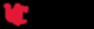 UCHealth_UCH186C.png