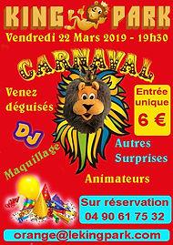Carnaval 2019.jpg