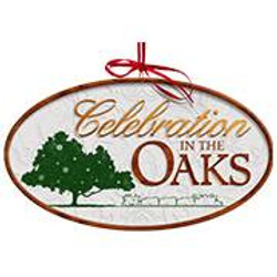 Celebration in the Oaks Preview