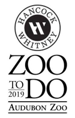 Zoo to Do
