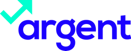 AAFF_NUEVO_LOGO_ARGENT_2021_color_rgb_png (1).png