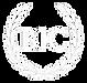 LogoBIC blanco.png