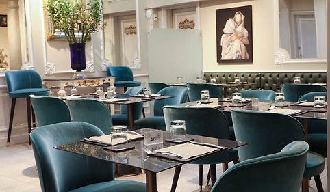 san-marco-ristorante-sala2.jpg