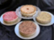 4 Flavors-SMALL.jpg