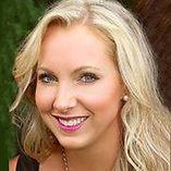 Rebecca Fisher- Sanchez, PT, DPT, CEAS Consultant | Work Fit Solutions