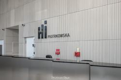 HiPiotrkowska (27)