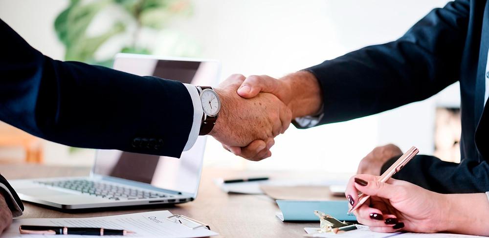 ¿Qué es un Fideicomiso de Garantía? - YAVO Capital