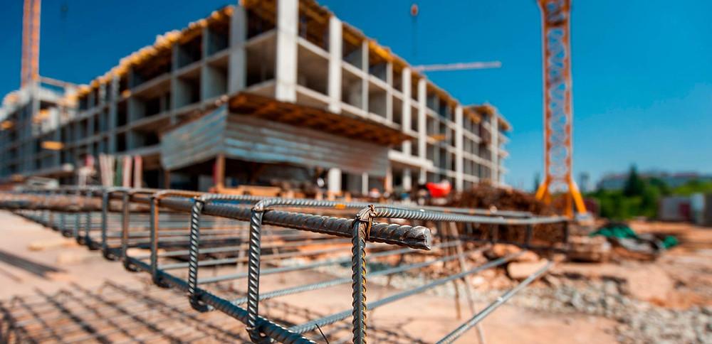 ¿Cómo ayuda el Crédito Integral Línea III a mi desarrollo inmobiliario? - YAVO Capital