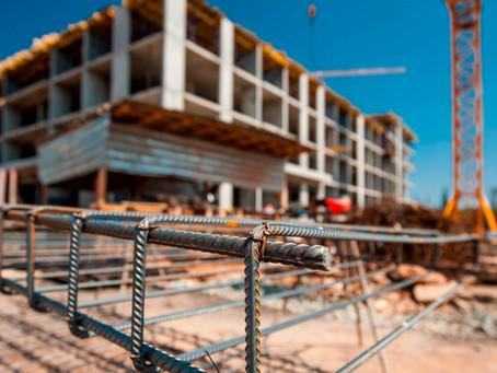 ¿Cómo ayuda el Crédito Integral Línea III a mi desarrollo inmobiliario?