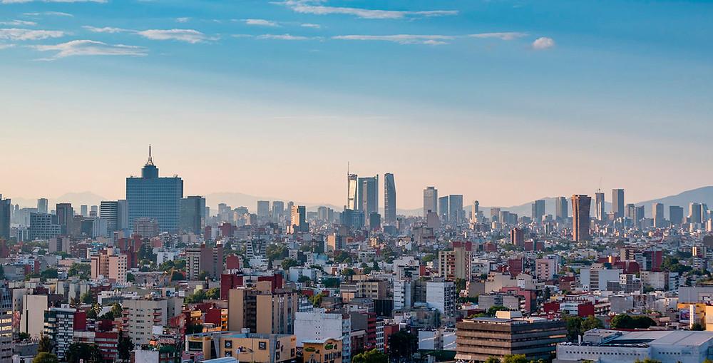 Importancia de- Desarrollo de Viviendas en México