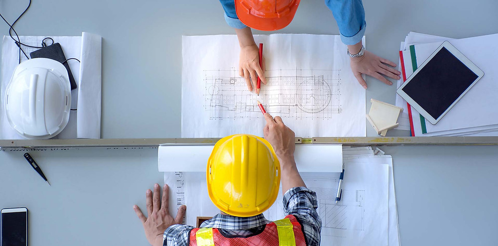 ¿Cuál es el objetivo de un Desarrollo Inmobiliario? - YAVO Capital