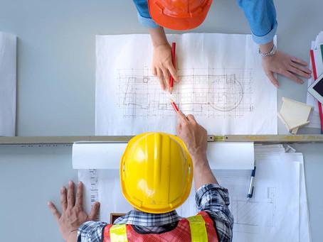 ¿Cuál es el Objetivo de un Desarrollo Inmobiliario?
