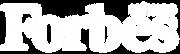 Forbes - YAVO Capital