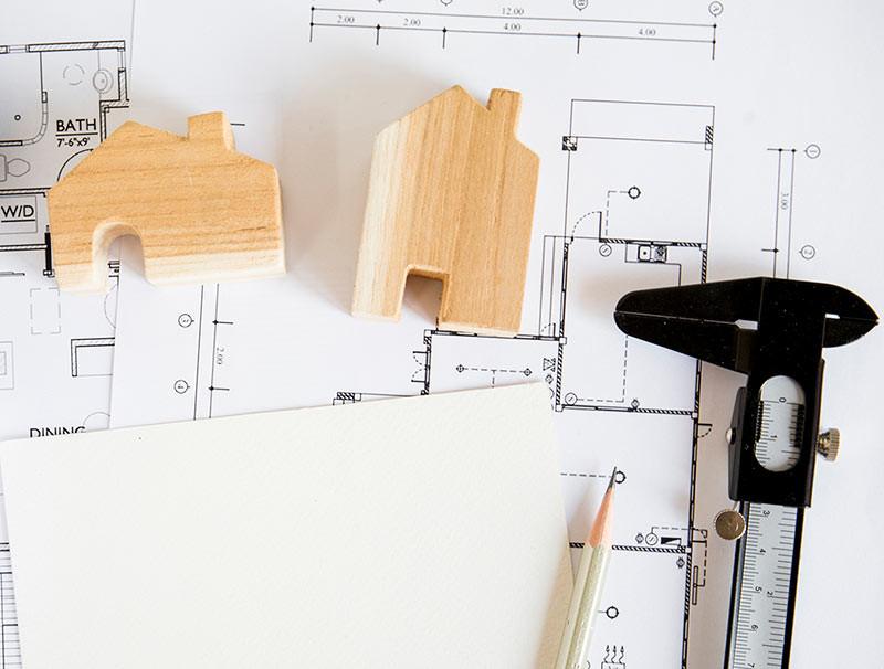 Etapas de un proyecto de desarrollo habitacional o de vivienda - YAVO Capital