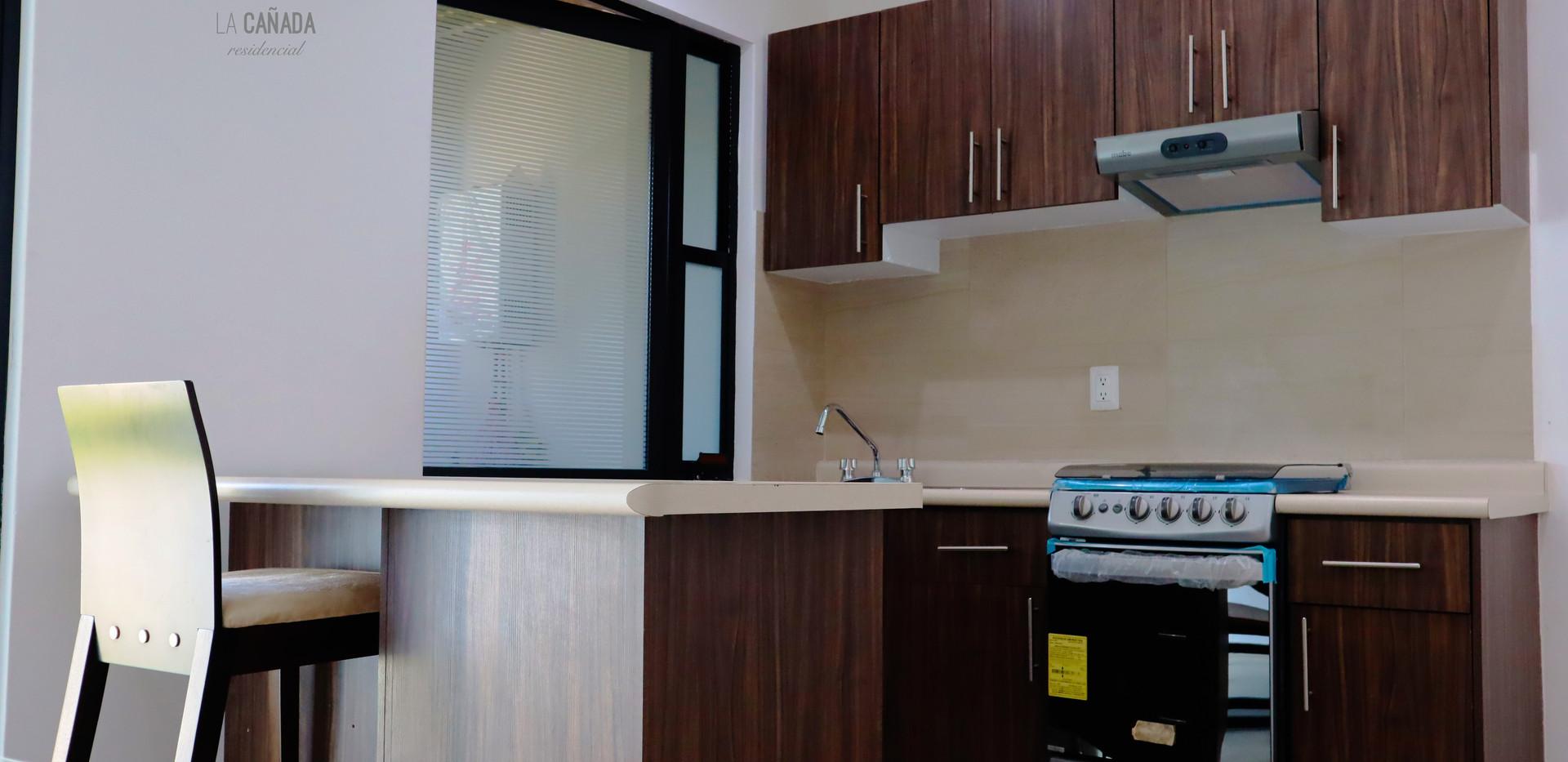 kitchen- cañada- full .jpg