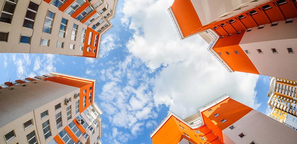 ¿Qué es el desarrollo de viviendas o casa habitacón?