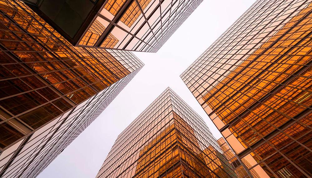 Importancia de una SOFOM en bienes raíces en tiempos de COVID-19