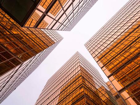 Importancia de una SOFOM en bienes raíces, en tiempos de COVID-19
