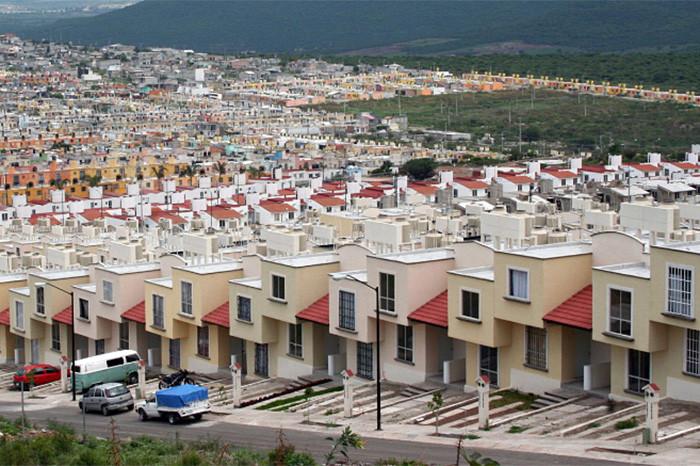 ¿Cómo me beneficia el Crédito Integral Línea III a mi proyecto de desarrollo inmobiliario? - YAVO Capital