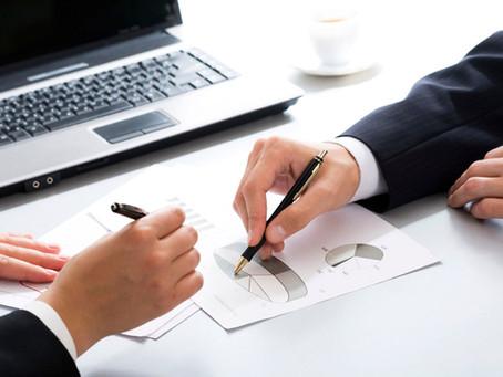 ¿Qué productos financieros me ofrece una SOFOM en bienes raíces?