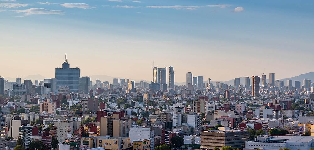 ¿Qué será del Desarrollo Inmobiliario en México? - YAVO Capital