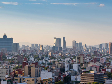 ¿Qué será del Desarrollo Inmobiliario en México?