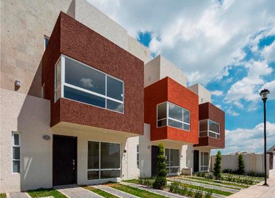 Crédito Integral Línea III INFONAVIT para desarrolladores inmobiliarios - YAVO Capital