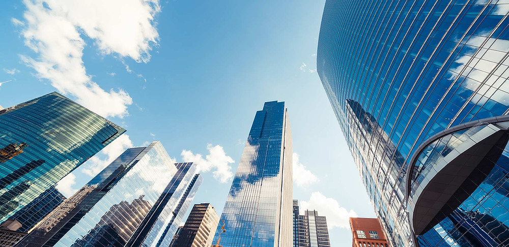 ¿Qué es una SOFOM en bienes raíces? - YAVO Capital