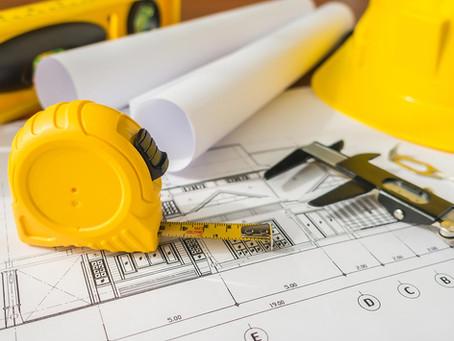 ¿Qué es el desarrollo de viviendas o casas habitación?