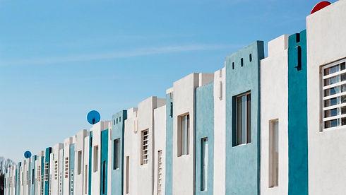 Promovemos el desarrollo inmobiliario - YAVO Capital Financiera