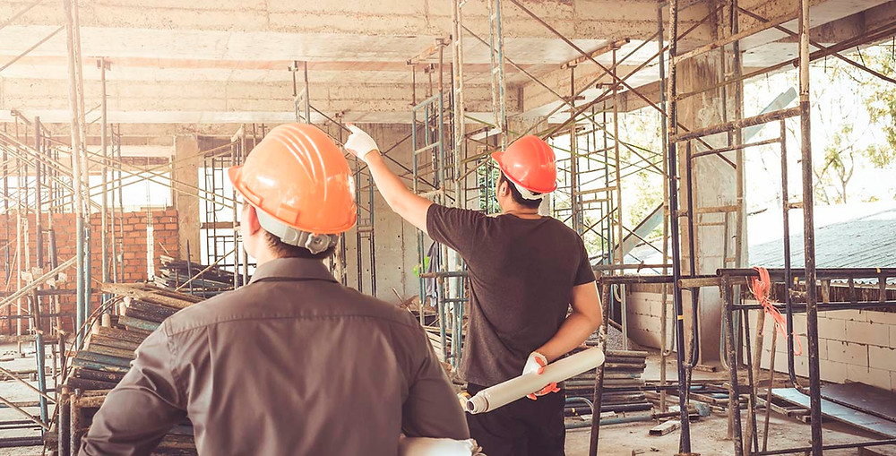 YAVO Capital te ofrece Crédito Integral Línea III INFONAVIT y Fideicomisos de Garantía