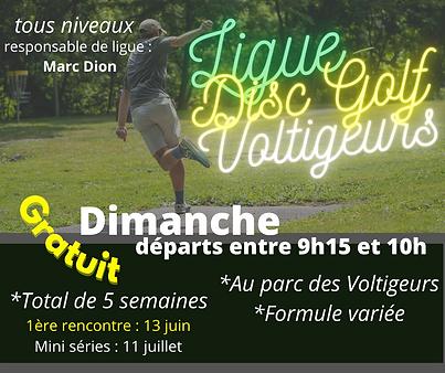 Ligue Voltigeurs.png