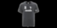 T-shirt_ADGCQ_2019_2.png