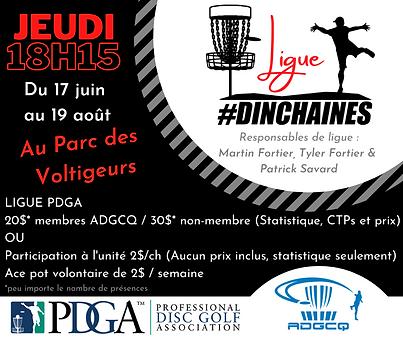 Ligue #Dinchaines.png