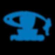adgcq_logo_2016-2.PNG