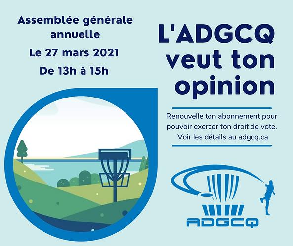 AGA ADGCQ 2021.png