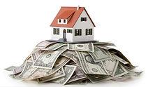House_on_cash.jpg