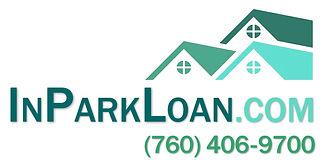 InParkLoanCom Logo COLOR.jpg