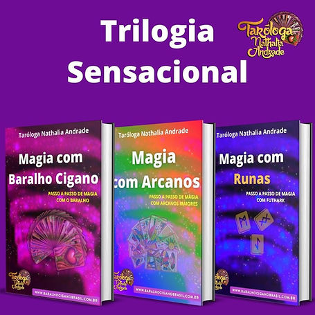 Trilogia.jpg