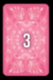 cartas_Prancheta 1-03.png