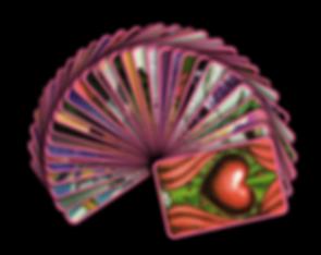 cartas-06.png