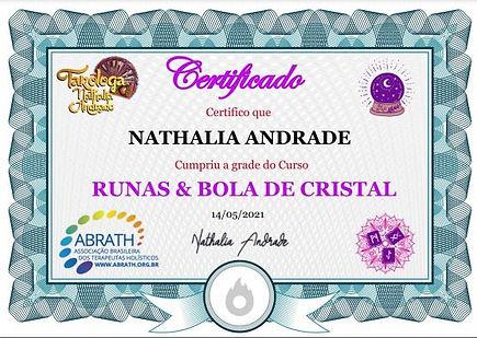 certificado runas.JPG