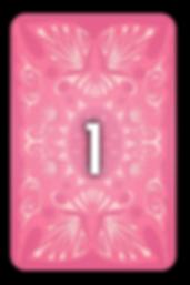 cartas_Prancheta 1-01.png