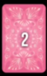 cartas-02.png