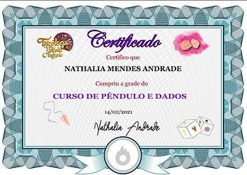 certificado Pendulo.JPG