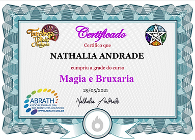 certificao Magia.png