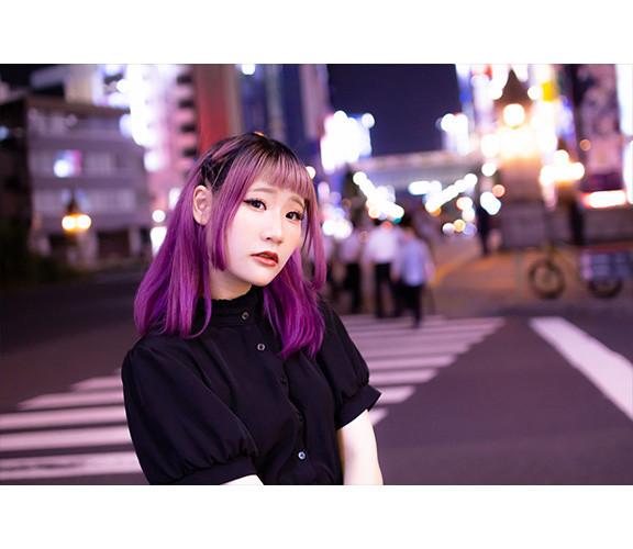 伊倉まみtop.jpg
